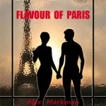 Flavour of Paris