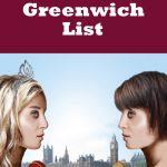 Greenwich List