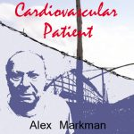 Cardiovascular Patient